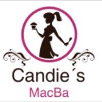 Candies MACBA