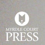 Myrdle Court Press