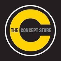 Cleosolemoda -The Concept Store-