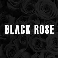 BLACK ROSE Cesano