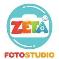 Zeta Fotostudio - Dulce espera, Newborn, Niños y Familia