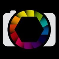 Studio Line Fototech-NIKA Kft.