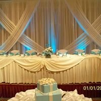 Exquisite Touch Events