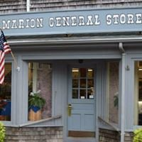The Marion General Store