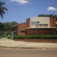 Colegio Dante Alighieri Fdo.