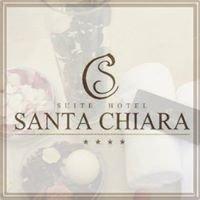 Suite Hotel Santa Chiara - Lecce