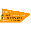 Festival a-part / Alpilles-Provence'art