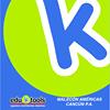 Edu K Tools