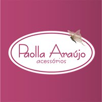 Paolla Araújo Acessórios