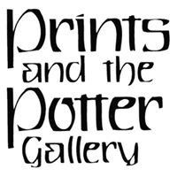 Prints and the Potter Gallery