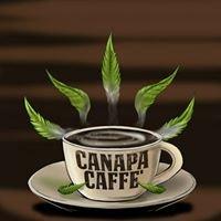 Canapa Caffè - Associazione -