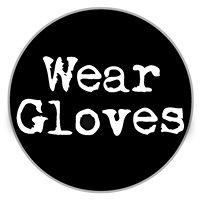 Wear Gloves Inc.