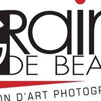 Association Grains De Beauté-Promotion