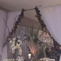 Lux Bridal Boutique Events