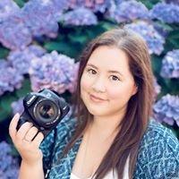 Simone Altmayer Photography & Design