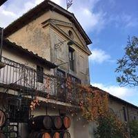Cantine Santa Benedetta-Santa Benedetta Winery