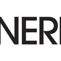 NERD Verlag