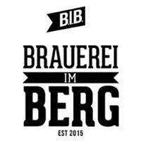 Brauerei Im Berg
