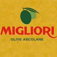 Olive Ascolane Migliori
