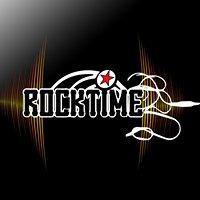 Rocktime association
