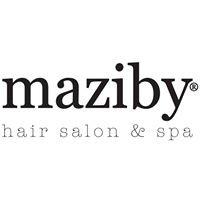 Maziby HairSalon&Spa
