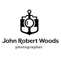 John Robert Woods Photographer