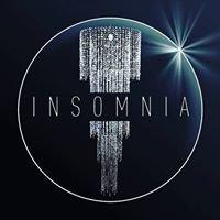 Insomnia Lounge