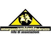 Emergenza Ambiente Abruzzo