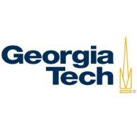 Georgia Tech Savannah