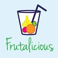 Frutalicious