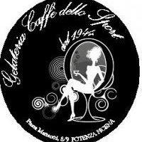 Caffè dello Sport