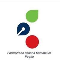 Fondazione Italiana Sommelier - Puglia