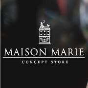 Maison Marie - Concept Store