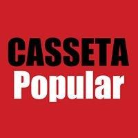 Casseta Popular