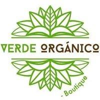 Verde Orgánico Tenancingo