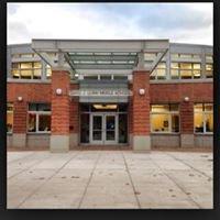 Quinn Middle School