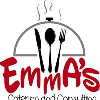 Emma's Catering