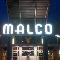 Malco Tupelo Commons Cinema Grill