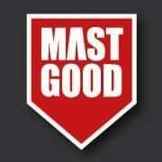 Mastgood