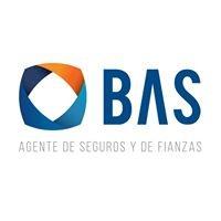 BAS Agente de Seguros y de Fianzas