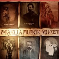 Pancho Villas Glasgow