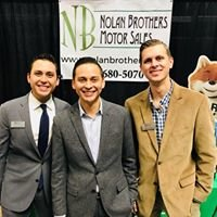 Nolan Brothers , LLC
