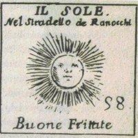 Osteria del Sole Bologna