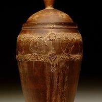 Honey Hill Pottery