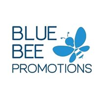 Blue Bee Promotions