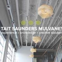 Tait Saunders Mulvaney