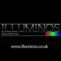 Illuminos