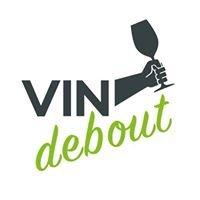 Vin Debout
