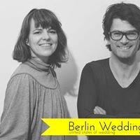 Berlin Weddings °upscale wedding photography
