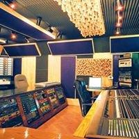 Festival Recording Studios